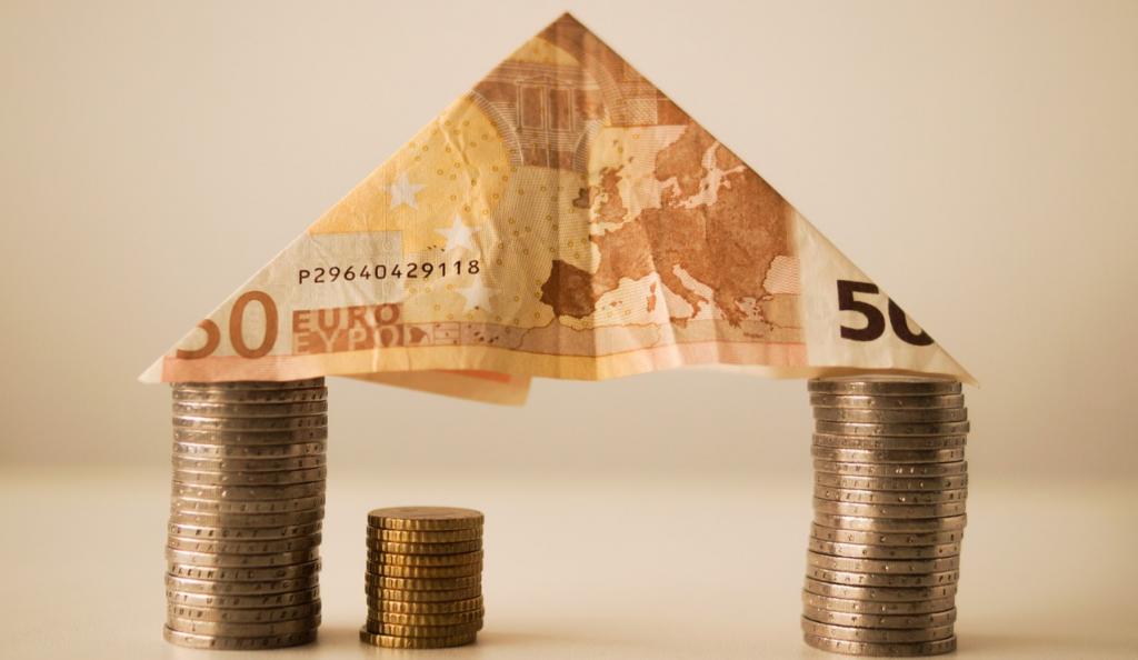 הלוואה כנגד נכס