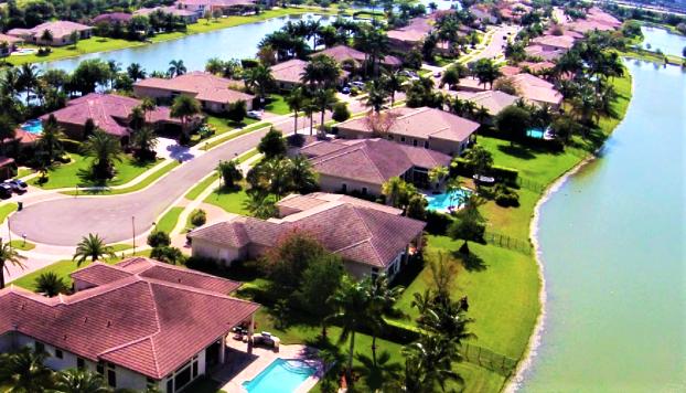 """קרקע ליד הים בפלורידה ב-34,900 ש""""ח בלבד"""