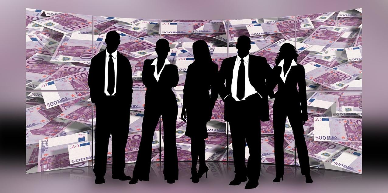 קרנות נאמנות – מדריך למתחילים על אפיק ההשקעה הוותיק