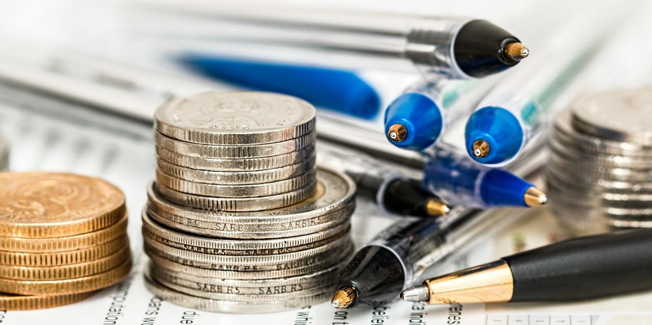ייעוץ פנסיוני עושה סדר בכספי הפנסיה – הייעוץ הכי חשוב שתקבלו בחיים שלכם!