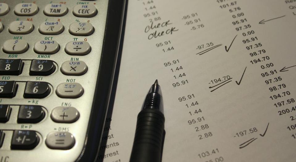 החזר מס לשכירים – בדיקת זכאות להחזר מס