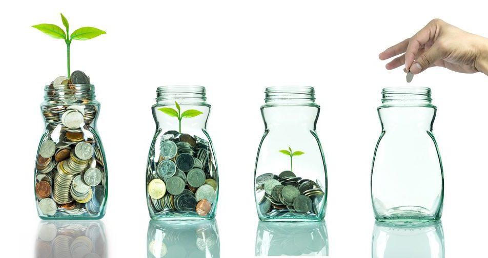 תיקון 190 לפקודת מס הכנסה