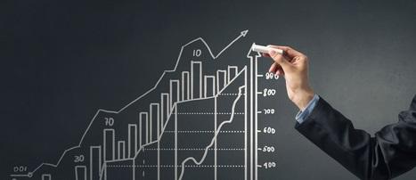 """סיכום יום המסחר: נעילה שלילית בבורסה בת""""א"""