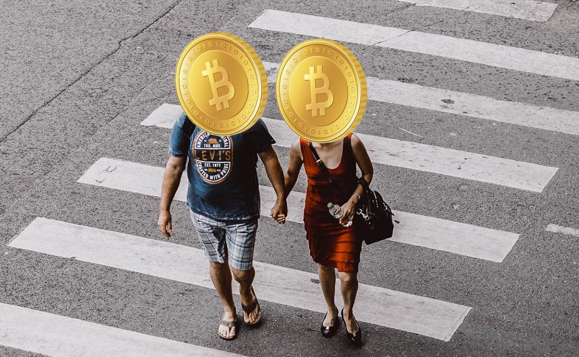 bitcoin-coinmaker