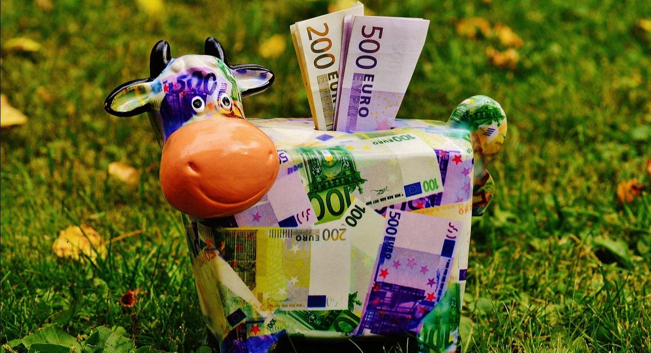 פוליסת חיסכון – מתקדמים להשקעה מודרנית