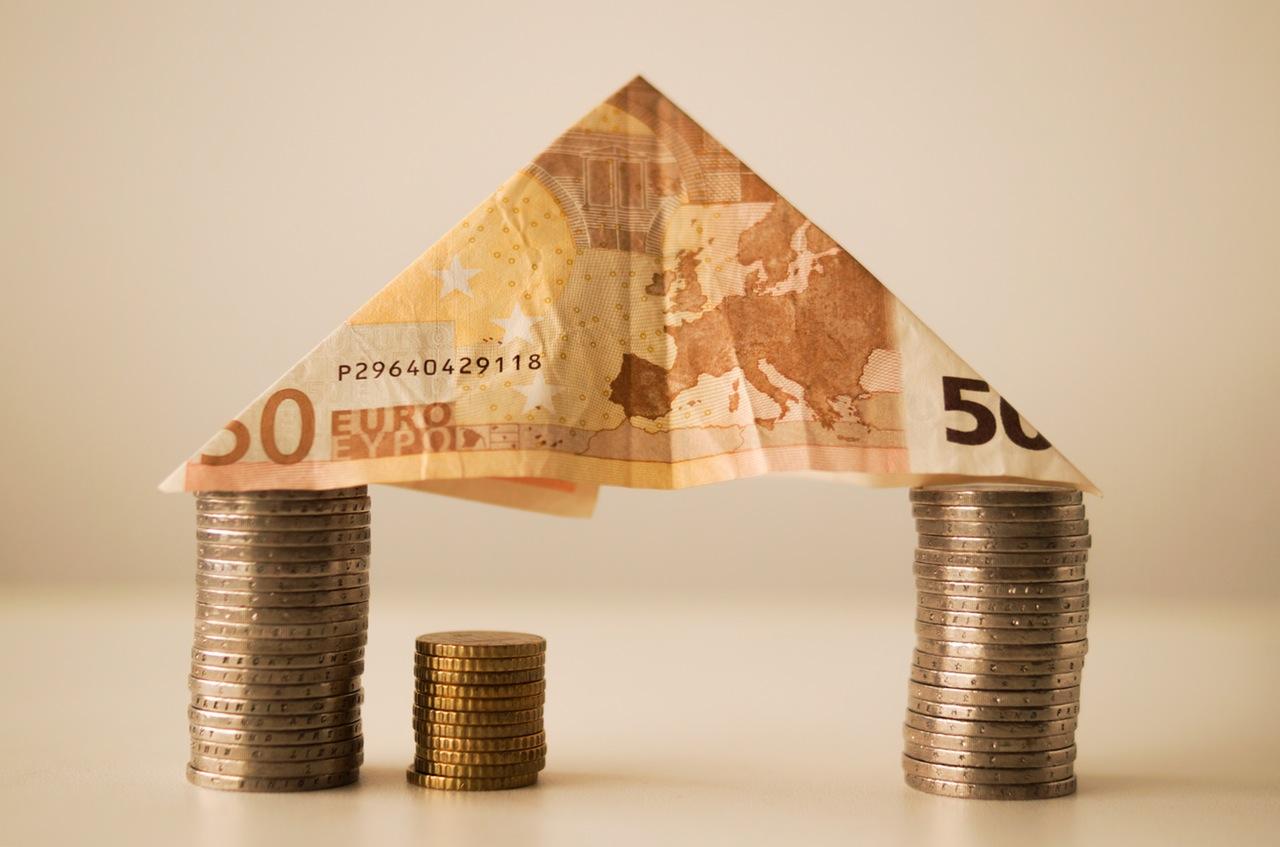 הלוואה כנגד נכס על חשבון המשכנתא היא הזולה והבטוחה ביותר שתקבלו