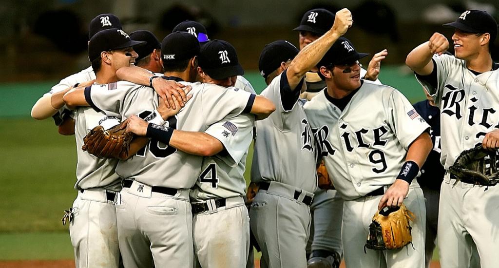 קבוצת בייסבול