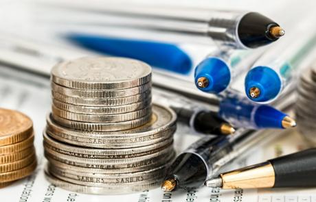 סדר בכספי הפנסיה – הייעוץ הפיננסי הכי חשוב שתקבלו בחיים שלכם!