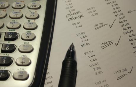 80% מהשכירים בישראל זכאים להחזרי מס!