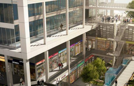 האם כדאי להשקיע בפארק העסקים החדש בחולון?