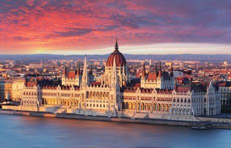 """שיעורי תשואה גבוהים, מחירים אטרקטיביים ותיירות צומחת, הפכו את בודפשט לבירת השקעות הנדל""""ן"""