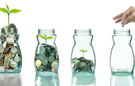 תיקון 190: עברתם את גיל 60? כנראה שמגיעות לכם הטבות כספיות עצומות!