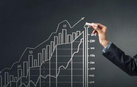 יציבות בבורסה בתל אביב; הערב החלטת הפד על שיעור הריבית