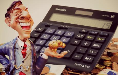 החזרי מס על השקעה בשוק ההון