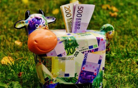 מתקדמים להשקעה מודרנית – סוד הקסם של פוליסת חיסכון
