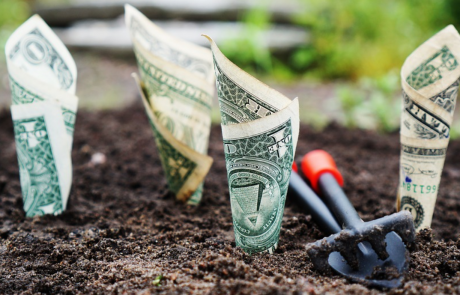 מועדון החצי מיליון – למשקיעים גדולים יותר יש אלטרנטיבת בוטיק להשקעותיהם
