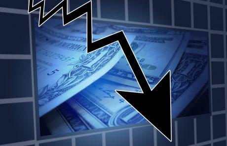 """דו""""חות סלקום: ירידה של 18% ברווח הנקי ברבעון האחרון"""