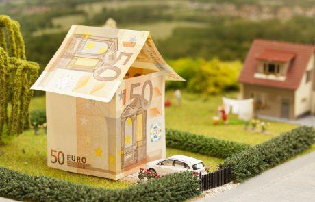 מכרתם בית פרטי ב-4 השנים האחרונות ושילמתם מס שבח גבוה? לא מאוחר לקבל את הכסף בחזרה – פורשי רשות המיסים מסבירים איך.