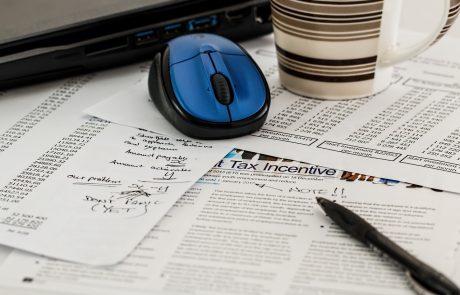 מה עושים כשהבנק לא עוזר? הלוואה של עד 50,000 למחזיקי כרטיס אשראי