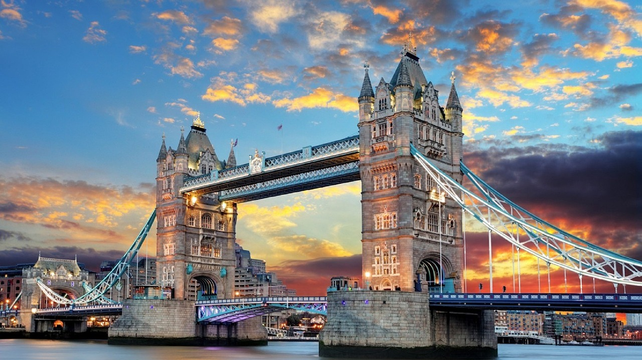 השקעה בדיור מוגן באנגליה – מודל ייחודי מבטיח למשקיע 9% תשואה בחוזה חתום ל-10 שנים ויותר
